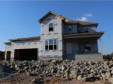 Homes for Sale In Smyrna Tn 706 Lantana Dr Lot 23 Smyrna Tn Mls 1947848