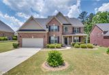 Homes for Sale In Snellville Ga 3426 Tuscan Ridge Snellville Ga 30039 Georgia Mls