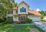 Homes for Sale In Snellville Ga 3945 Willowmeade Dr Snellville Ga Mls 8450992 David Freeman