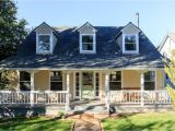 Homes for Sale In solvang Ca 2905 Alta St Los Olivos Village Properties Santa Ynez Homes We
