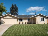 Homes for Sale In solvang Ca Alisal Glen Opportunity In solvang Ca United States for Sale On