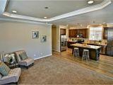 Homes for Sale In solvang Ca Listing 66 Rio Vista solvang Ca Mls 1701058 Royal Properties