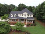 Homes for Sale In Spartanburg Sc 196 Woodridge Dr Spartanburg Sc 29301 Trulia