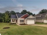 Homes for Sale In Spartanburg Sc Mlsa 1361391 284 Autumn Glen Drive Spartanburg Sc Home for Sale