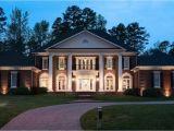 Homes for Sale In Spartanburg Sc Real Estate Greer Sc Homes for Sale Del Co Realty