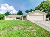 Homes for Sale In Spring Hill Fl 2481 Whitewood Ave Spring Hill Fl 34609 Horizon Palm Realty