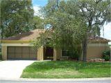 Homes for Sale In Spring Hill Fl 5041 Gaston Street Spring Hill Fl Mls 2193093 Spring Hill