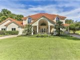 Homes for Sale In Spring Hill Fl Brooksville Fl