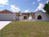 Homes for Sale In Spring Hill Fl Listing 12244 Shafton Road Spring Hill Fl Mls 2194991 Dennis
