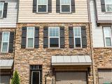 Homes for Sale In Stafford Va 105 Foundry Ln Stafford Va 22554 Trulia