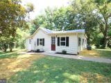 Homes for Sale In Stafford Va 1106 Poplar Road Stafford Va 22554 Re Max Allegiance