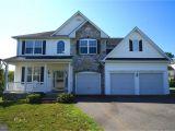 Homes for Sale In Stafford Va 16 Masters Drive Stafford Va 22554 Re Max Gateway