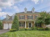 Homes for Sale In Stafford Va 3 Darden Court Stafford Va 22554
