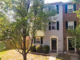 Homes for Sale In Stafford Va 520 Clint Ln Fredericksburg Va 22405 Trulia