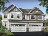 Homes for Sale In Stafford Va K Hovnanianr Homes Villas at Wellspring Hills Shenandoah