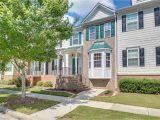Homes for Sale In Suwanee Ga 1291 Park Pass Way 1291 Suwanee Ga Mls 8444624 Ziprealty
