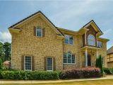 Homes for Sale In Suwanee Ga 408 Edmond Ct Suwanee Ga 30024 Mls 8409683