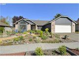 Homes for Sale In Troutdale oregon Troutdale Market Data Selling Portland Real Estate