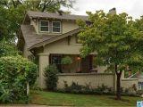 Homes for Sale In Trussville Al 1606 14th St S Birmingham Al 35205 Trulia