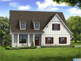 Homes for Sale In Trussville Al 6411 Happy Hollow Rd Trussville Al 35173 Trulia