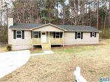 Homes for Sale In Trussville Al 7030 Mann Dr Trussville Al 35173 Dale Mcintyre