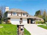 Homes for Sale In Twin Falls Idaho Bill Brockman Twin Falls Realtor Info