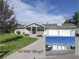 Homes for Sale In Twin Falls Idaho Kay Kendrick Twin Falls Realtor Info