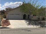 Homes for Sale In Victorville Ca Listing 13620 Sierra Vista Lane Victorville Ca Mls 489138