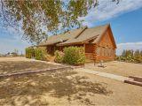 Homes for Sale In Victorville Ca Listing 5480 Sunnyslope Road Phelan Ca Mls 503064 Fidelity