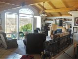 Homes for Sale In Washington Utah 180 N 1100 E 116 Washington Ut Mls 18 197607 Leann Walters