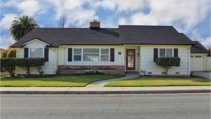Homes for Sale In Watsonville Ca 109 Bronson St Watsonville Ca 95076 Friday Realty Santa Cruzs