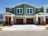 Homes for Sale In Watsonville Ca 446 Granite Way Aptos Ca 95003 Trulia