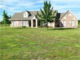 Homes for Sale In Waxahachie Tx 2135 Bells Chapel Rd Waxahachie Tx 75165 Trulia