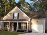 Homes for Sale In Wescott Plantation 4884 Oak Leaf Road Summerville Sc Wescott Plantation Home for
