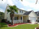 Homes for Sale In Wescott Plantation 5124 Morrow Lane the Woodlands at Wescott Plantation Summerville
