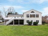 Homes for Sale In Westport Ct 2 Turtleback Lane Westport Ct for Sale William Pitt sothebys Realty