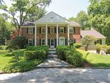 Homes for Sale In Westport Ct Elegant Westport Colonial In Westport Ct United States for Sale On