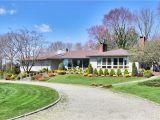 Homes for Sale In Westport Ct sold 11 Minuteman Hill Westport Ct 3 2014 View Our Listings