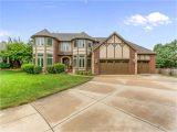 Homes for Sale In Wichita Kansas 12121 W Ridgepoint Ct Wichita Ks 67235 Team Cooley Realtors