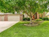 Homes for Sale In Wichita Kansas 2905 N Wild Rose Ct Wichita Ks 67205 Team Cooley Realtors