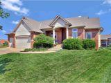 Homes for Sale In Wichita Kansas 3381 N Wild Thicket Ct Wichita Ks 67205 Team Cooley Realtors