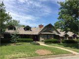 Homes for Sale In Wichita Kansas 341 N Crestway St Wichita Ks 67208 Zillow Mid Century