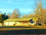 Homes for Sale In Wichita Kansas Arkansas Country Homes for Sale United Country Country Homes