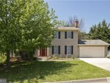 Homes for Sale In Winchester Va 1613 Van Couver Street Winchester Va 22601 sold Listing Mls