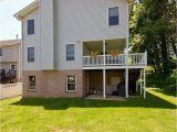 Homes for Sale In Winchester Va 508 Miller Street Winchester Va 22601 Mls 1001768724 Re Max