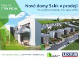 Homes for Sale In Winter Haven Fl Apartments In Winter Garden Fl Fresh Luxury Urban Flats Winter