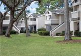 Homes for Sale In Winter Haven Fl Winter Garden Fl Apartments Unique Winter Garden Fl Apartments