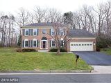 Homes for Sale In Woodbridge Ct 3713 Beaver ford Rd Woodbridge Va 22192 Trulia