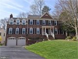 Homes for Sale In Woodbridge Ct 4239 Brittany Ct Woodbridge Va 22192 Trulia