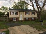 Homes for Sale In Woodbridge Ct 5393 Marcel Ct Woodbridge Va 22193 Trulia